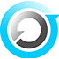 Логотип клиента ВпустимВоздух
